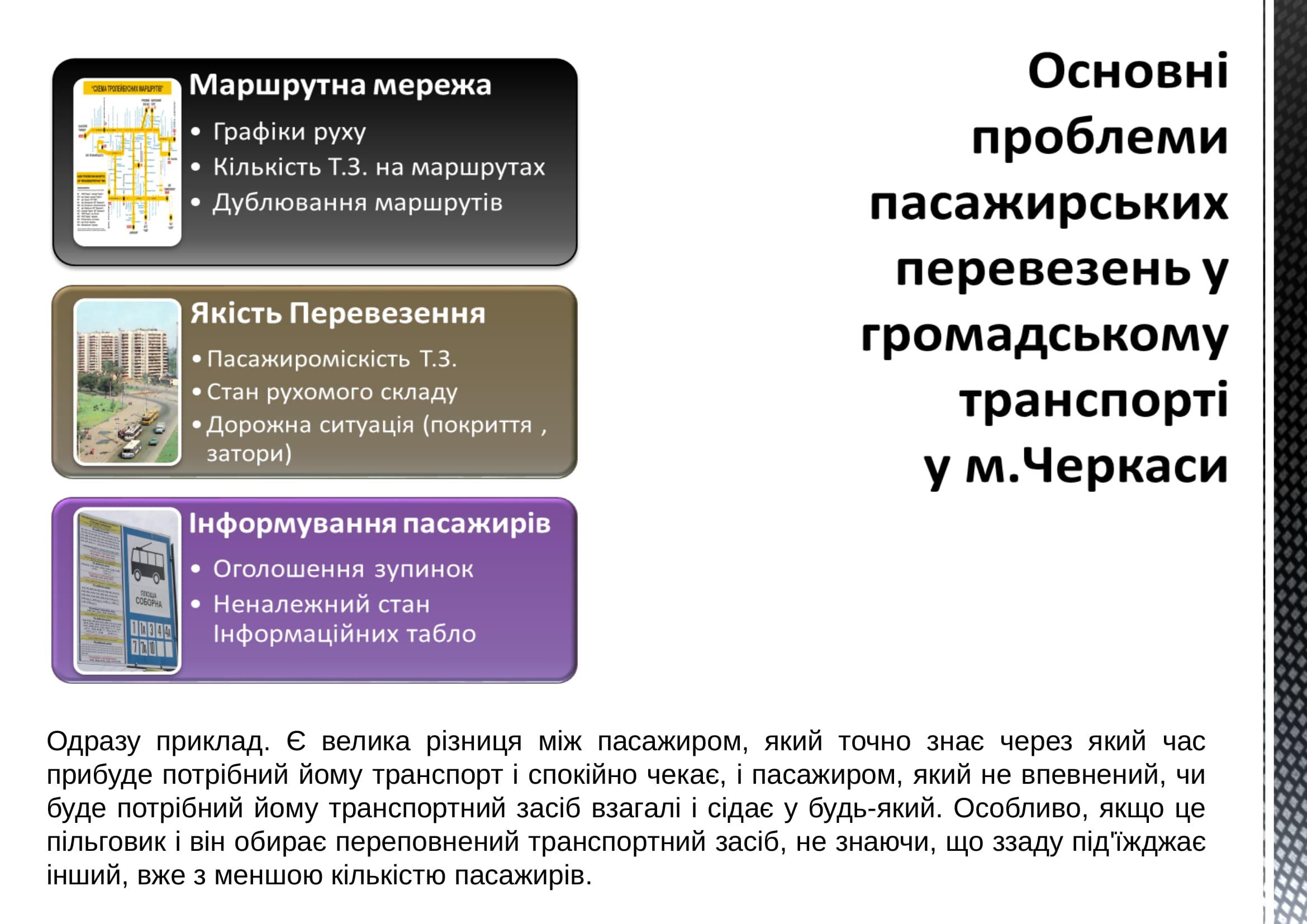 Черкасиелектротранс